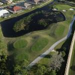Pelican Pointe Golf and Country Club Foto
