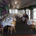 Kleins Fish Market & Waterside Cafe