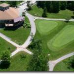 Foto de Haystack Golf Club