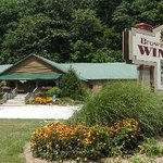 ‪Brown County Winery‬