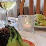 Bilde fra Toscano Cafe Bistro