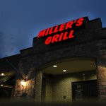 Photo of Miller's Grill