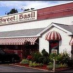 Photo of Sweet Basil Restaurant
