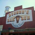 Busbee's Bar-B-Que