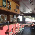 Lake Louise Village Grill & Bar Photo