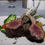 Photo of Morello ristorante