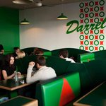 Darrell's Restaurant Photo