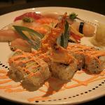 Sushi Shige Japanese Restaurant Image