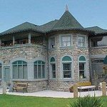 Zias Stonehouse Restaurant