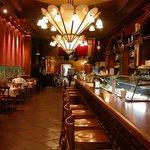 Restaurante Picadero 5
