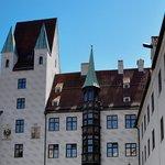 Vinorant Alter Hof Photo