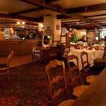 Caterina's Cucina E Bar