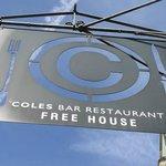 Coles Bar & Restaurant