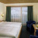 Hotel Piz Puin