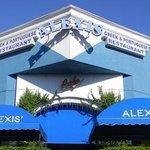 Photo of Alexis Greek Restaurant