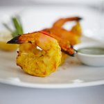 Surjit's Indian Restaurant