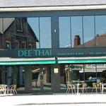 Dee Thai