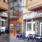 El Reda Restaurant e.K Foto