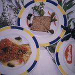 Photo of Mediterranee Restaurant