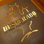 Desperado Mexican Restaurant & Bar Foto