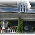 The Windjammer Bed and Breakfast