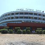 Costa Tiziana Hotel