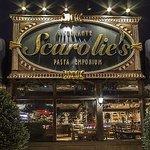 Scarolie's