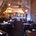 Foto de Maple Street Grill
