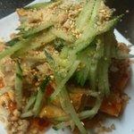 Foto de KK Malaysia Cuisine