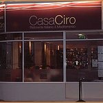 Casa Ciro