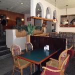 George's Pizza & Steak House Foto