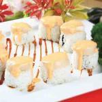 Photo of Maguro Sushi