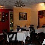 Nataz Restaurant & Catering