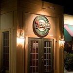 Joseph's Trattoria Bakery