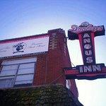 Photo of Angus Inn