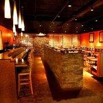 Great Wall Chinese & Shiro Sushi Bar Photo