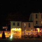 Westy Bar & Grill