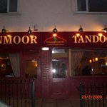 Photo of Ranmoor Tandoori