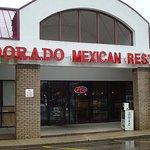 Photo of El Dorado Mexican Restaurant