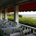 Imagen de Inn Spot On The Bay
