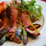 Foto de Gourmet Decisions Cafe & Grill