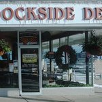 Dockside Deli