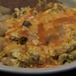 Los Gallos Restaurant Foto