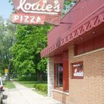‪Louie's Restaurant‬