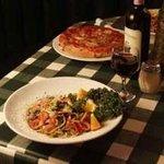 Alfoccino Italian Restaurant