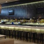 Straits Restaurant Foto