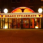Steakhaus Drago