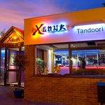 Photo of Xenuk Tandoori Restaurant