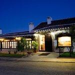 Restaurante El Tigre