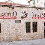 El Gaucho Foto